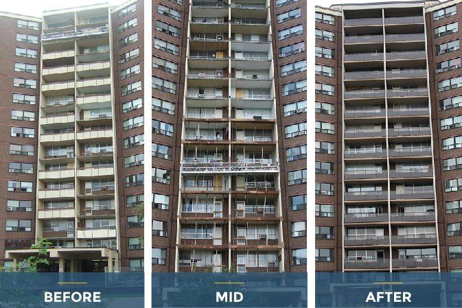 before-after-building-restoration